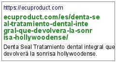 https://ecuproduct.com/es/denta-seal-tratamiento-dental-integral-que-devolvera-la-sonrisa-hollywoodense/